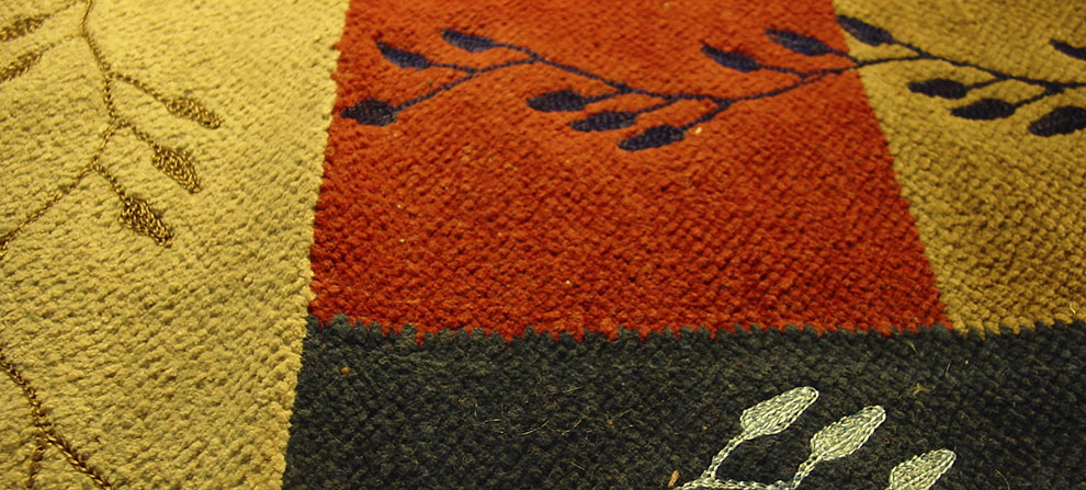 Plano Carpet Cleaning, Water Damage and