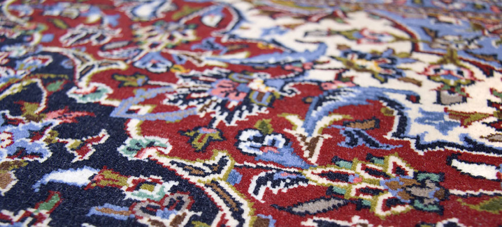 Professional Carpet Cleaning Frisco Tx Carpet Vidalondon